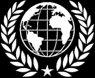 International Noble Group Inc.